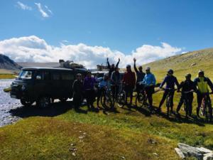 Biking trip2